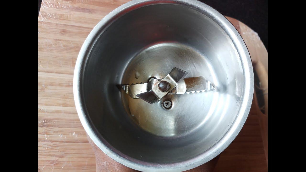 Image result for ढ़ीले कूकर के रबर को ठीक करें मिक्सर के ब्लेड