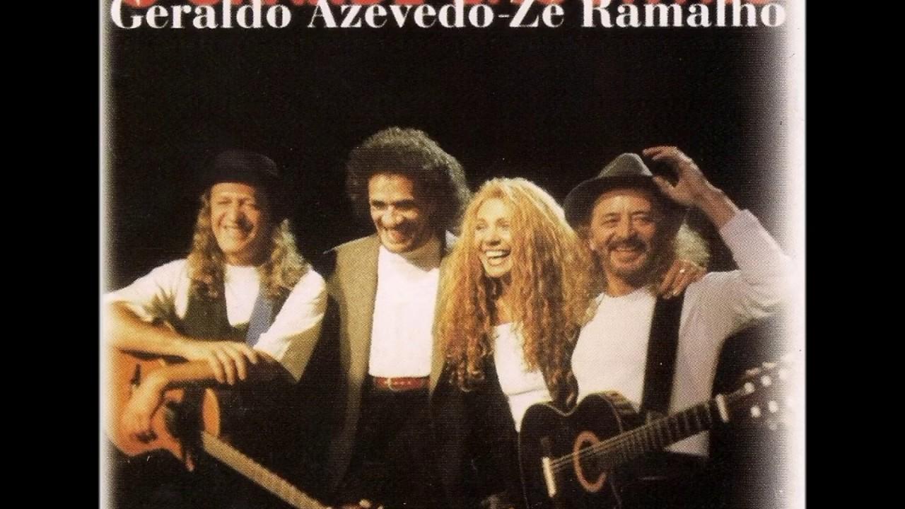 RAMALHO ANOS 20 BAIXAR CARREIRA CD DE ZE