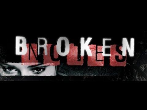 BROKEN NOTES Anniversary Edition (2011)