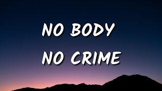 Download Mp3 Taylor Swift No Body No Crime Ft HAIM
