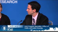 Update on Housing Market Conditions & Other Research 06/28/2013