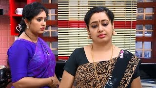 Krishnatulasi | Episode 200 - 01 December 2016 | Mazhavil Manorama