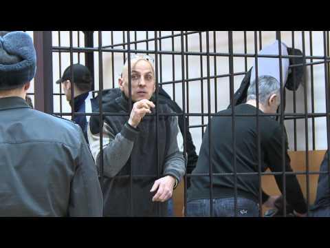 суд над опг Ифы-Козлова