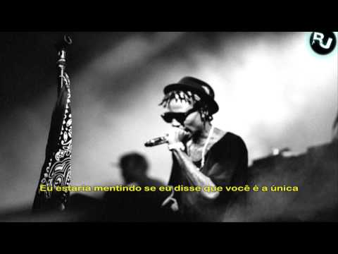 Ty Dolla $ign Feat Wiz Khalifa & The Weeknd - Or Nah Legendado