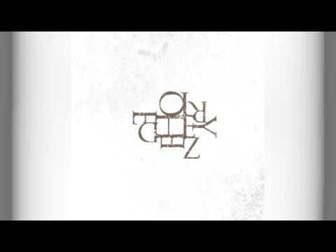 Herzeloyde - Logical [Free DL]