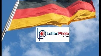 Play EuroMillions from Germany | Lottosphoto.com Ad | Play EuroMillions in Germany