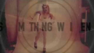"""""""Something Written"""" (Clip) by Anja Garbarek"""