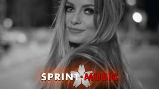 DJ Rynno & Sylvia - De Neinlocuit | Videoclip Oficial