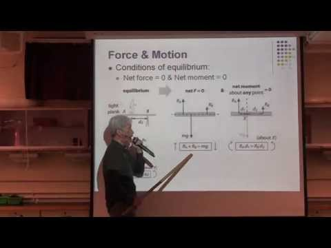 Last moment physics - (2) Force & Motion