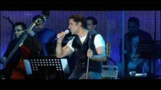 Alejandro Fernández-Vamos a Darnos Tiempo --