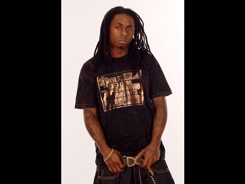 LIL WAYNE : R.I.P. RAPPER FOUND DEAD  (December 16, 2013)