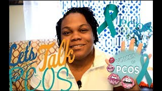 Lets Talk PCOS 2018|| What is PCOS???