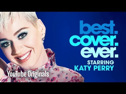 katy-perry-best.cover.ever.---episode-2
