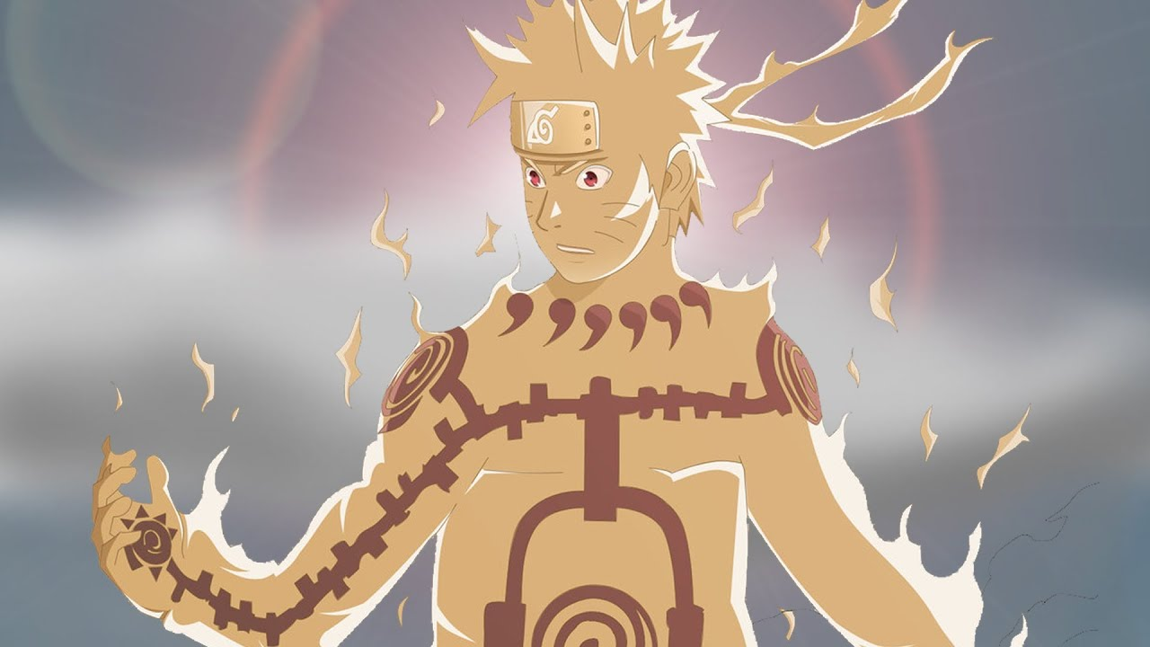 Kurama  Narutopedia  FANDOM powered by Wikia