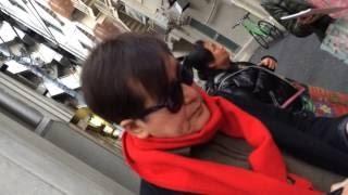 2015年3月7日より シアター・イメージフォーラム、フォーラム福島ほか...