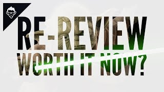 Battlefront 2 Re-Review: Worth It Now?