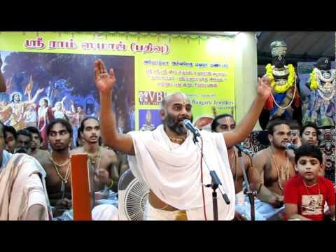 Vittala Vittala Panduranga By Sri Vittaldas Maharaj