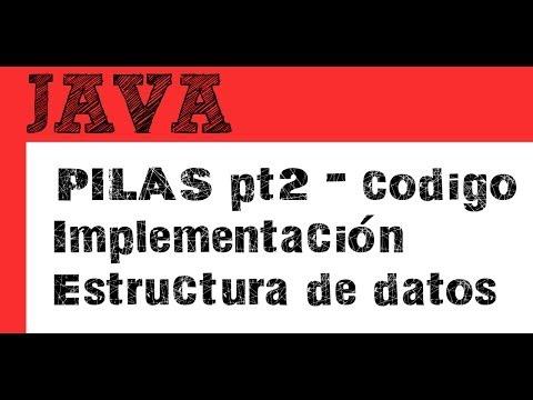 pilas-pt.2-implementar-pila-en-codigo---estructura-de-datos-en-java