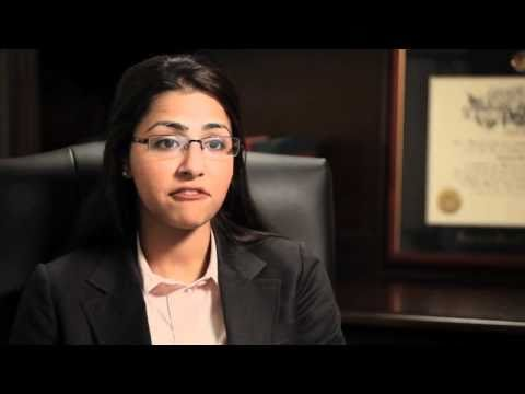 Immigration Lawyers - Stone Haven Law Group - Inland Empire CA