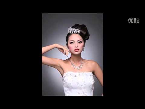 Bridesmaid jewelry sets wholesale for fashion wedding