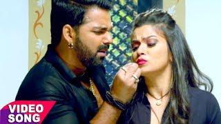 2017 का सबसे हिट गाना Pawan Singh Luliya Ka Mangele (Full Song) SATYA Bhojpuri Superhit Song