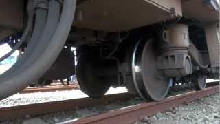 ドラえもん  | ドラえもん 鉄道 | ドラえもん 鉄道