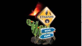 EtnaFunk - Brickhouse (The commodores)
