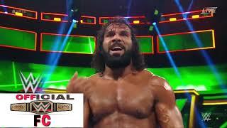 Roman Reigns vs Jinder Mahal full match on  15th September 2018 wwe
