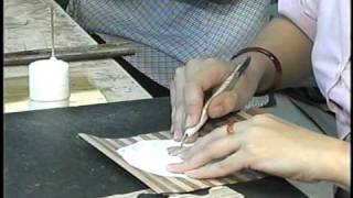 Popular Videos - Marquetry & Inlay