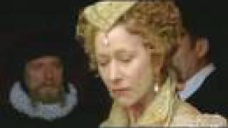 Elizabeth I (2006) - Scene 1