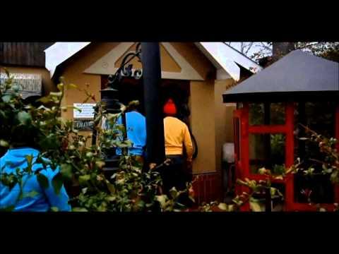 Eastern Boys ft  Olothando   Ukuthand' umntu mp4