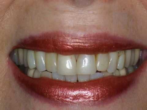 San Fernando Dental