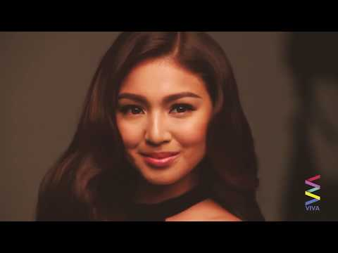 Thumbnail: Fierce overload with NADINE LUSTRE!