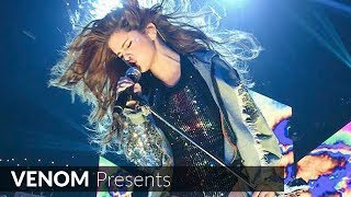 Selena Gomez - Sweet Dreams (Live from The Revival Tour)