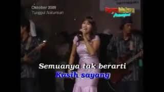 Download Lagu Dangdut Asli _ Pasangan (Rita Sugiarto) - Cipt, Rhoma Irama -  - Cover : Anis Nuraida - OM. Metro mp3
