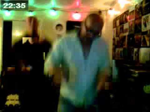 Big Dirty Bitches Live on Blog Tv on TopHits from England