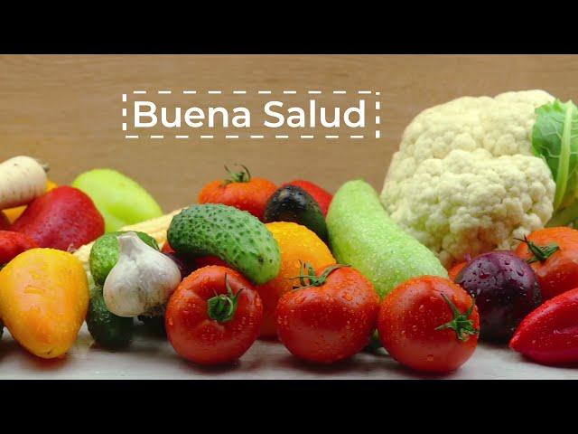 Desarrollo de ingredientes funcionales de hortalizas de La Araucanía