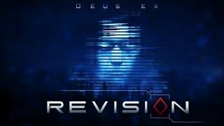 Deus Ex GOTY 2017 ► Full HD Gameplay прохождение игры ► НОВЫЕ ИГРЫ НА ПК