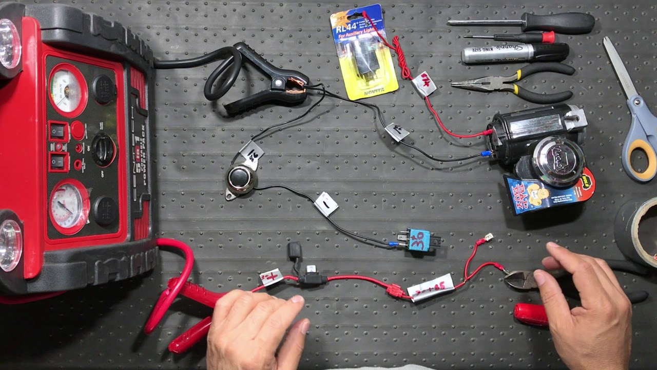 Ceiling Light Keeps Blowing Fuse Wiring Atv Accessories To Avoid Blowing Fuses Or Components