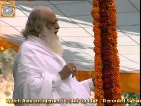 Hindu Dharma Ki 2 Vishesh baaten (Greatness Of Hindusim)