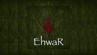 Wardruna - EhwaR (Lyrics) - (HD Quality)