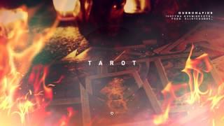 Quebonafide - Tarot (ft. Justyna Kuśmierczyk, prod. EljotSoun…