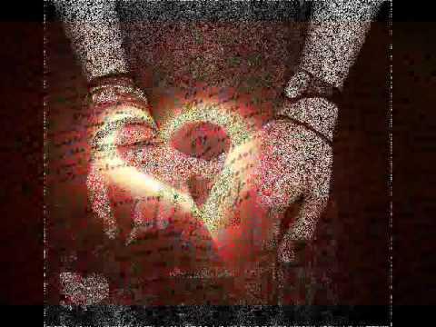 รักคือสิ่งสวยงาม V. acoustic cover B' Guide