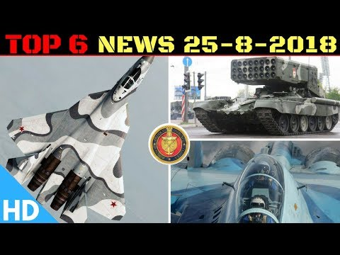 Indian Defence Updates : FGFA Deal with Super Cruise,Tejas 20% Lighter, Russia Offers Su-30 Upgrades