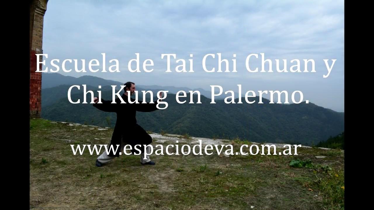 Música Para Practicar Tai Chi Chuan Y Chi Kung 4 Music To Practice Tai Chi Chuan And Chi Kung Youtube