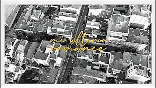 EL NIÑO DE LA HIPOTECA - Mi último romance (lyric video)