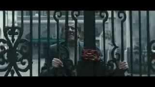 La migliore offerta (Giuseppe Tornatore) - Trailer italiano e recensione