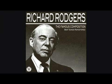 Little Girl Blue [Song by Richard Rodgers] 1954 mp3