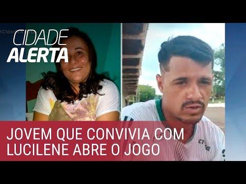 Polícia prende mentor de assalto milionário ao Aeroporto de Guarulhos em São Paulo from YouTube · Duration:  2 minutes 16 seconds