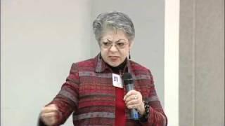 VA Employee Testimonial for MOVE! Program